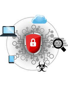 securité-informatique